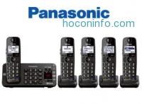 ihocon: Link2Cell Bluetooth/5 Handsets