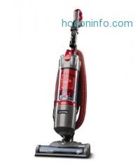 ihocon: Dirt Devil Swerve 無袋吸塵器 Multi-Cyclonic Bagless Upright Vacuum UD70150