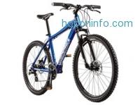 ihocon: Diamondback Response XE 26 Mountain Bike