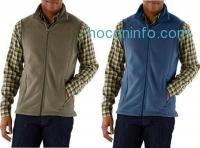 ihocon: REI Classic Fleece Vest - Men's