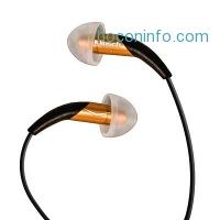 ihocon: Klipsch Image X10 超輕小隔噪耳機 Noise-Isolating Earphones