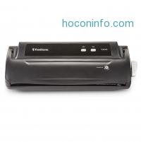 ihocon: FoodSaver FSFSSL2222-P15 Vacuum Food Sealer & Starter Kit