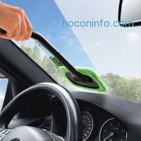 ihocon: Windshield Easy Cleaner - Clean Hard-To-Reach Windows On Your Car Or Home! - As Seen On TV