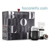 ihocon: Clarisonic Alpha FIT Men's Sonic Facial Cleansing Brush System男士洗面刷