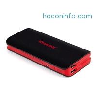 ihocon: KMASHI 10000mAh Portable Power Bank行動電源/充電寶
