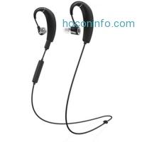 ihocon: Klipsch R6 In-Ear Bluetooth Headphones With High Definition AptX Streaming