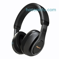 ihocon: Klipsch Reference Over-Ear Bluetooth Headphones藍芽無線耳機