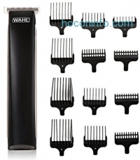 ihocon: Wahl Lithium Ion 2.0 Trimmer #9886無線電動理髮/修容器