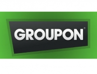 Groupon: local商店8折  + 旅遊 9折