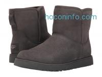 ihocon: UGG Cory Women's Boots