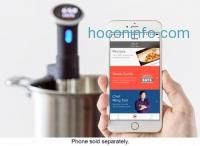 ihocon: Anova - Precision Cooker Bluetooth