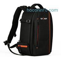 ihocon: K&F Concept Professional Camera Backpack相機背包