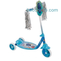ihocon: Huffy Girls' Disney Finding Dory 3-Wheel Preschool Scooter - Walmart.com