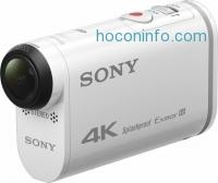 ihocon: Sony X1000 HD 極速運動攝像機 Action Camcorder