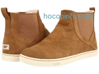 ihocon: UGG Hollyn Deco Quilt