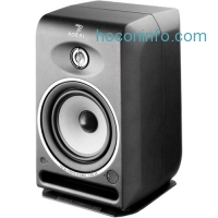 ihocon: Focal CMS 65 6.5 Active 2-Way Studio Monitor