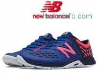 ihocon: New Balance 623v3 Trainer MEN'S CROSS TRAINING SHOES
