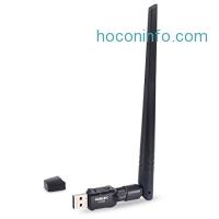 ihocon: Glam Hobby OurLink Wireless USB Wifi Network Adapter with 5dBi Antenna