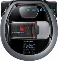 ihocon: Samsung - POWERbot R7040 App-Controlled Self-Charging Robot Vacuum自動充電掃地機器人
