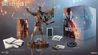 ihocon: Battlefield 1 Exclusive Collector's Edition - Deluxe - PlayStation 4