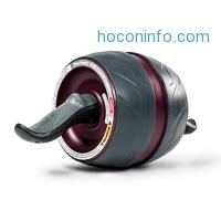 ihocon: Perfect Fitness Ab Carver Pro