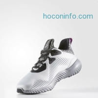 ihocon: adidas alphabounce Shoes Women's Grey