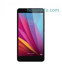 ihocon: Huawei Honor 5X 5.5 16GB Dual Sim 4G LTE Unlocked Smartphone