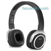 ihocon: Zinsoko Bluetooth Wireless and Wired Dual Mode, Hi-Fi Stereo Headphones with Mic藍芽無線立體聲麥克風耳機