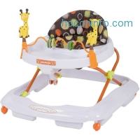 ihocon: Baby Trend Walker, Safari Kingdom