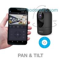 ihocon: Foscam R2 2MP 1080P HD Wireless Security Camera無線居家防盜攝像機