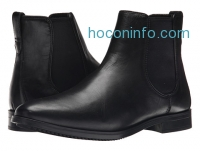 ihocon: COACH Claremont Chelsea Men's Boots