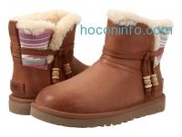 ihocon: UGG Auburn Serape Women's Boots