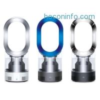 ihocon: Dyson AM10 Humidifier + Fan (Refurbished)