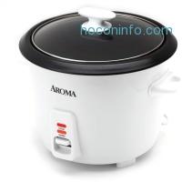 ihocon: Aroma 14-Cup Rice Cooker - Walmart.com