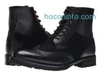 ihocon: Steve Madden Occupie Men's Boots
