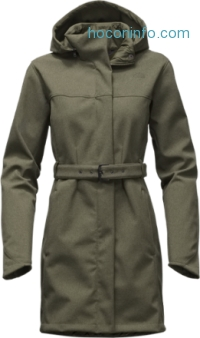 ihocon: The North Face Caroluna Jacket - Women's