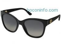 ihocon: Gucci GG 3786S Sunglasses