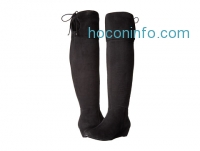 ihocon: Jessica Simpson Baiden Women's Boots