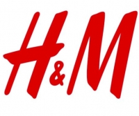 H&M: up to 50% off