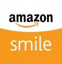 [Amazon微笑幫您做公益] 您購物, Amazon捐錢 + Amazon折扣區及折扣%