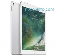 ihocon: Apple iPad Pro 9.7 inch Wi-Fi