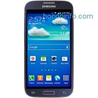 ihocon: Straight Talk Samsung Galaxy S4 4G LTE Prepaid Smartphone