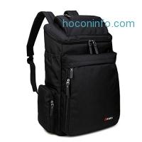 ihocon: KAKA Backpac 背包