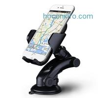 ihocon: Mpow Car Mount Holder汽車手機固定架