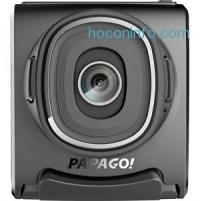 ihocon: PAPAGO! - LORA/GoSafe 381 Dash Cam - Black