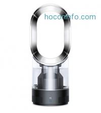 ihocon: AM10 Humidifier & Fan