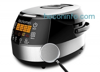 ihocon: Elechomes CR502 10 Cups Rice Cooker 多功能電飯鍋