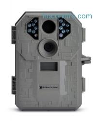 ihocon: Stealth Cam STC-P12 6.0 Megapixel Digital Scouting Camera 偵察相機