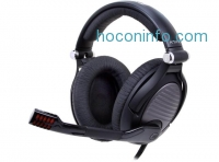 ihocon: Sennheiser PC350 Special Edition High Performance Gaming Headset - Brown Box Version