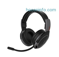 ihocon: PDP Legendary Collection Sound of Justice True Wireless Headset for PlayStation 4無線耳機